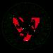 Krav Maga Carlow Logo