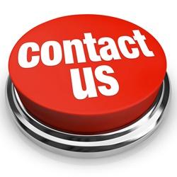 contac us button
